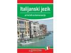 PRIRUČNIK ZA KONVERZACIJU - ITALIJANSKI - Grupa autora