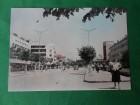 PRIŠTINA-1960.- /XXII-39/
