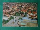 PRIŠTINA-PANORAMA-1970.- /XXII-48/
