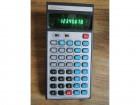 PRIVILEG  585 D-E-NC -  stari kalkulator
