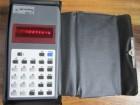 PRIVILEG (Quelle) 862M - stari kalkulator iz 1974.god.