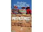 PRIVRŽENOST - Rodrigo Hasbun