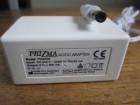 PRIZMA strujni adapter PSMA06
