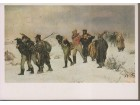PRJANIŠNIKOV - V 1812 godu, 1874