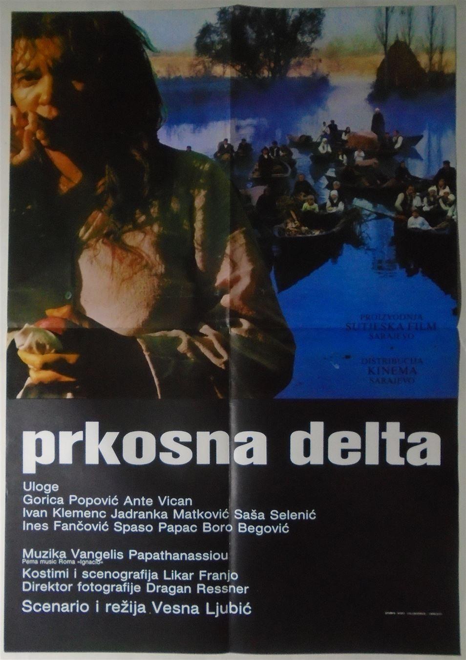 PRKOSNA-DELTA-1980-Gorica-Popovic-FILMSK