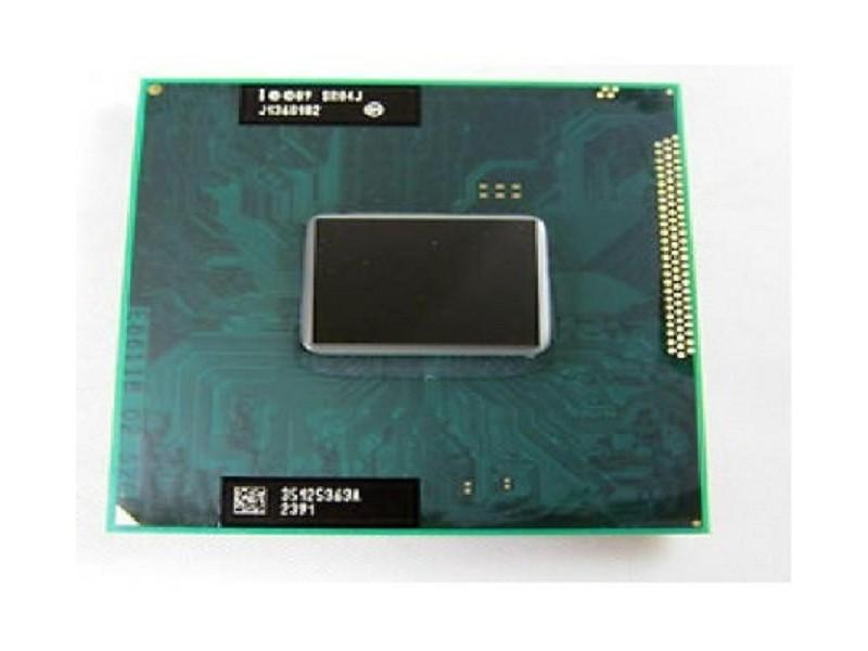 PROCEOSOR ZA LAPTOPOVE Intel Pentium B960