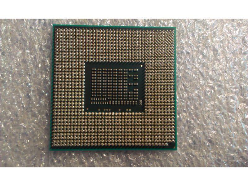 PROCEOSR ZA LAPTOPOVE Intel CELERON B820