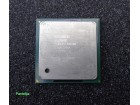 PROCESOR INTEL CELERON  2.4GHZ/128/400 SOCKET478