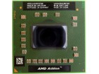 PROCESOR ZA LAPTOPOVE AMD Athlon 64 X2 QL-64 2.1 GHz