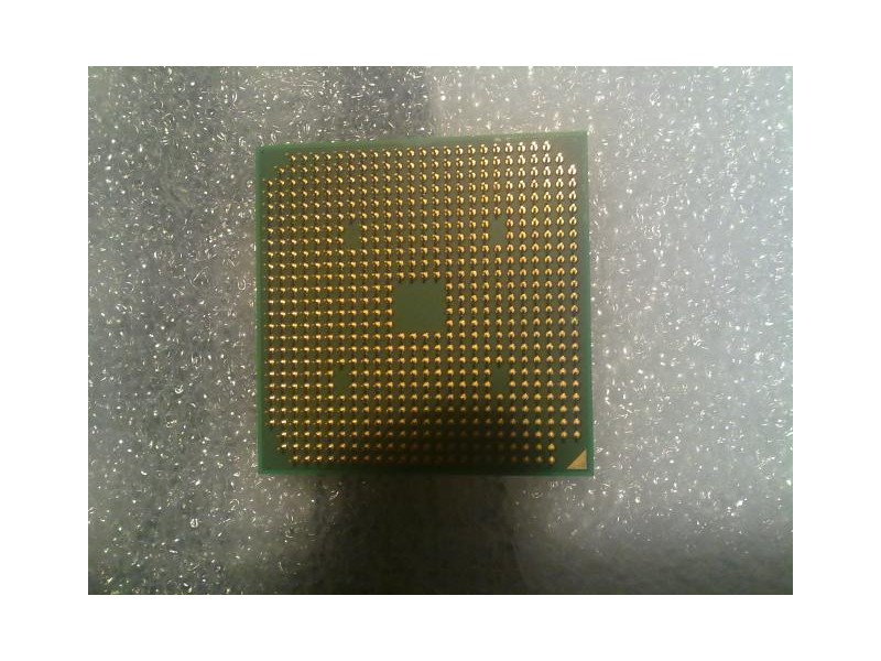 PROCESOR ZA LAPTOPOVE AMD SEMPRON 3500+