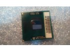 PROCESOR ZA LAPTOPOVE Intel Pentium  T2330