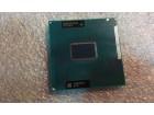 PROCESOR ZA LAPTOPOVE SR103 (Intel Celeron 1005M)