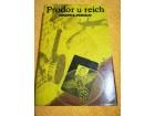 PRODOR U REICH / JOSEPH E. PERSICO