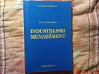 PROF. DR. VUKSAN BULAT  -  INDUSTRIJSKI MENADZMENT