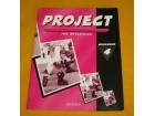 PROJECT Workbook 4 radna sveska