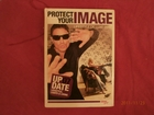 PROTECT YOUR IMAGE – lifestyle de luxe 2007
