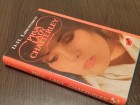 PRVA LADY CHATTERLEY - D.H.Lawrence