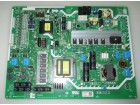PS-309DWW-01C Mrezna/Led driver za  Panasonic LED TV