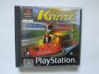 PS1 original igrica - Formula Karts Special Edition