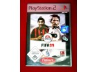 PS2 / Fifa 09 Platinum - Originalna Igra