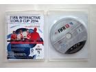 PS3 FIFA 13 igrica