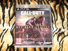 PS3 Igra Call Of Duty Advanced Warfare