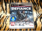 PS3 Igra Defiance Limited Edition (Online)