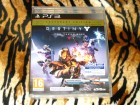 PS3 Igra Destiny Taken King Legendary Edition Vanguard