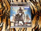 PS3 Igra Destiny Vanguard Armoury Edition