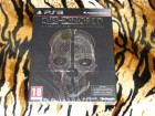 PS3 Igra Dishonored Game of the Year Edition
