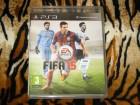 PS3 Igra FIFA 15