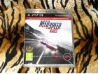 PS3 Igra Need For Speed Rivals Limited Edition