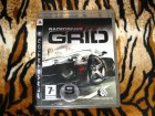 PS3 Igra RaceDriver Grid