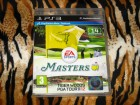 PS3 Igra Tiger Woods PGA Tour 12 (Move)