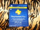 PS3 PS4 Vita PS Plus Pretplata HU Account 365 Dana