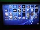 PS3 SLIM Cipovan / 41 HIT Igre / 500 GB / 2004B