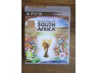 PS3 igra - 2010 FIFA World Cup South Africa