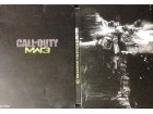 PS3 igra - Call of Duty Modern Warfare 3 Steelbook