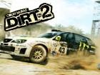 PS3 igra - Collin McRae DIRT 2
