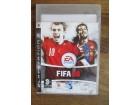 PS3 igra - FIFA 08