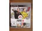 PS3 igra - FIFA 11