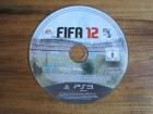 PS3 igra - FIFA 12