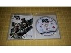 PS3 igra - Kane & Lynch Dead Men - TOP PONUDA