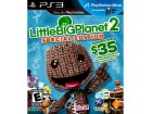 PS3 igra - Little Big Planet 2 – Limited Edition (Steel