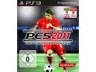 PS3 igra - PES 2011