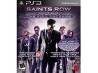 PS3 igra - Saints Row The Third - The Full Package