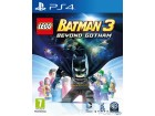 PS3 igrica: LEGO Batman 3 Beyond Gotham