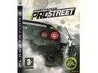 PS3 igrica: Need For Speed - Undecover