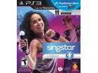 PS3 igrica - Singstar Dance