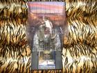 PS4 Igra Assassins Creed Origins +Statua +Artbook